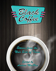 black-coffee-front-cover-carousel