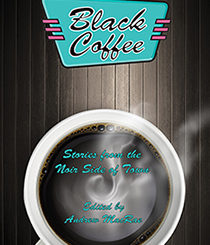 Black Coffee Front Cover carousel 72dpi web site