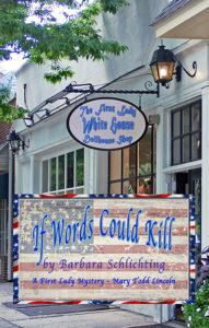 if-words-could-kill-374x594x72dpi-web-friendly