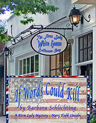 if-words-could-kill-carousel-72dpi