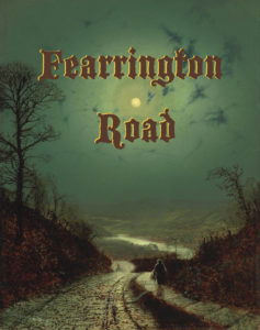 Fearrington Road