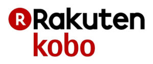 Rakuten Kobo Logo