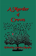 A Murder of Crows Cover